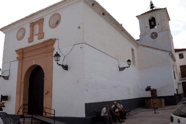 almegijar-iglesia