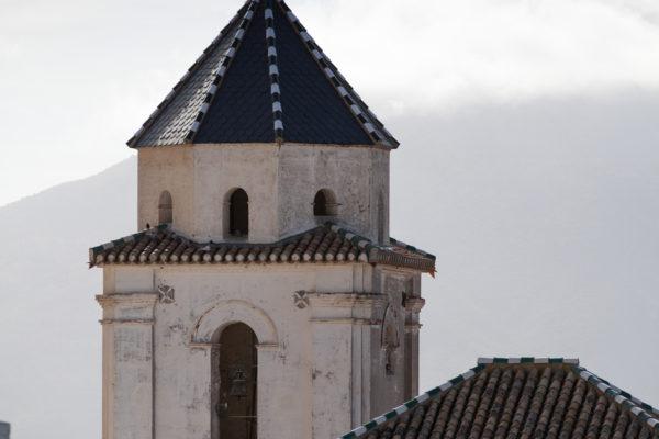canar-iglesia-1