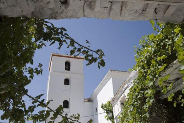 iglesia-bubion