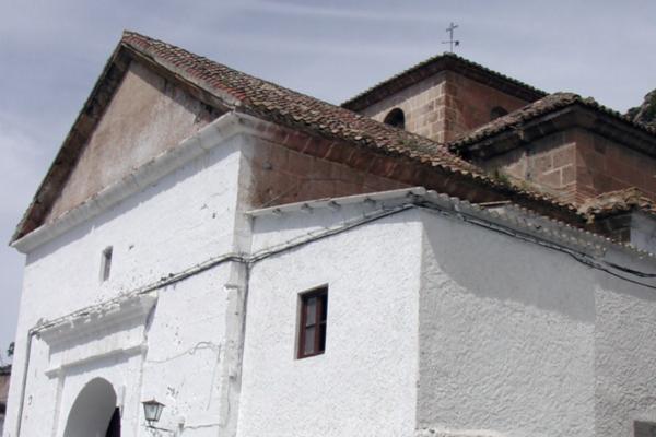 lobras-iglesias