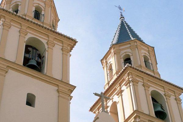 orgiva-iglesia