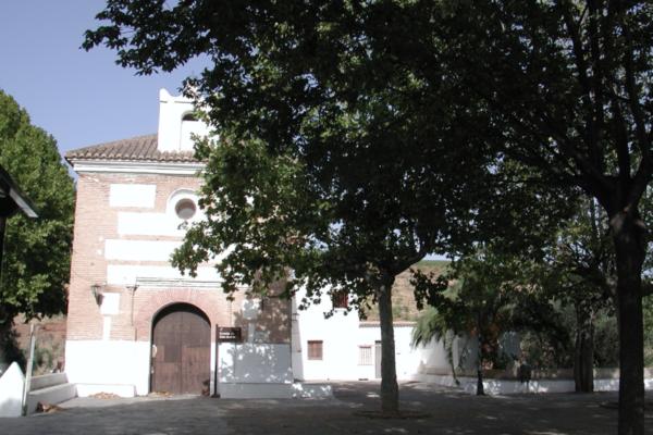 ugijar-iglesia